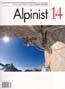 Alpinist #14 Winter 2005-2006: Alpinist Magazine
