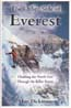 The Other Side of Everest: Climbing the North Face Through the Killer Storm: Dickinson, Matt