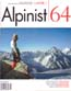 Alpinist #64 Winter 2018-19: Alpinist Magazine